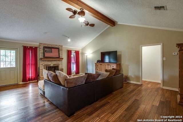 15802 Blue Creek St, San Antonio TX 78232