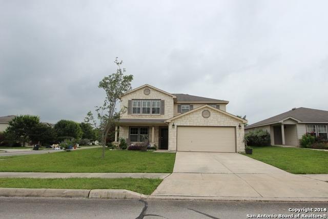 120 Wind Willow, Cibolo, TX