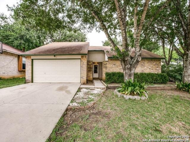 2608 Kingsland Cir, Schertz, TX
