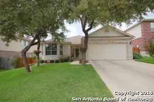 3720 Florence Grv, Schertz, TX