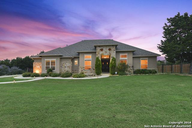 Garden Ridge Tx Real Estate Homes For