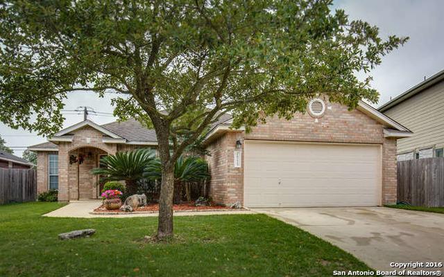 26223 Upton Crk, San Antonio, TX