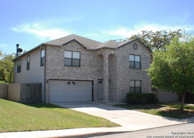 10338 Overland Crk, San Antonio, TX