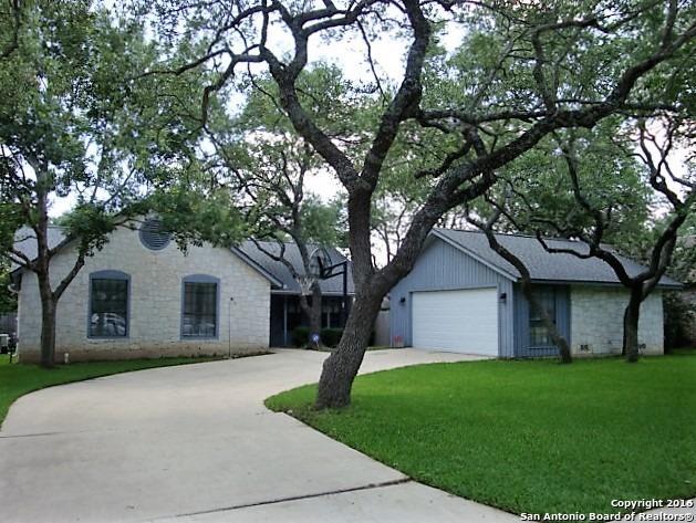 8438 Kingsway St San Antonio, TX 78254