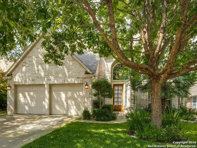 1319 Charlisas Way San Antonio, TX 78216