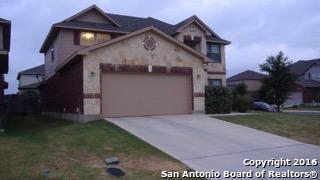 12123 Lamar Brg San Antonio, TX 78249