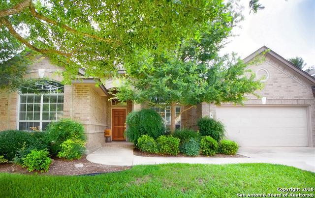 4 Greens Shadow San Antonio, TX 78216