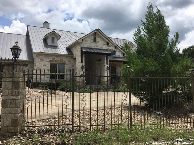 411 Winding Way Dr San Antonio, TX 78232