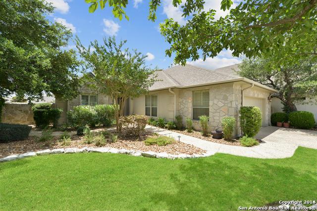 106 Garden Trce San Antonio, TX 78260