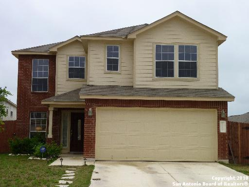 11010 Chicory Fld Helotes, TX 78023