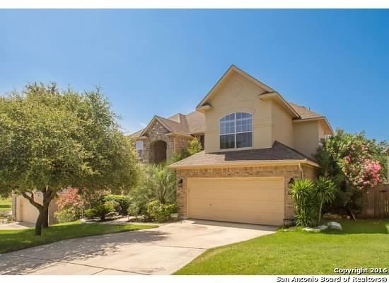 806 Artisan Way San Antonio, TX 78260
