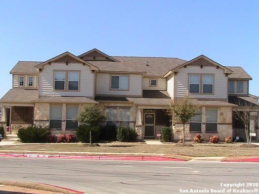2639 Grayson Way San Antonio, TX 78232