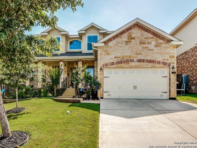 772 San Luis New Braunfels, TX 78132