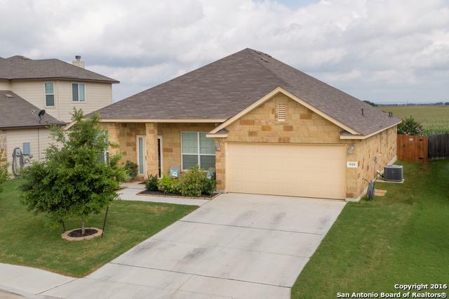 919 Avery Pkwy New Braunfels, TX 78130