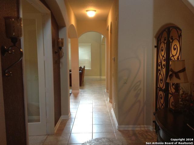 226 Tranquil Oaks San Antonio, TX 78260