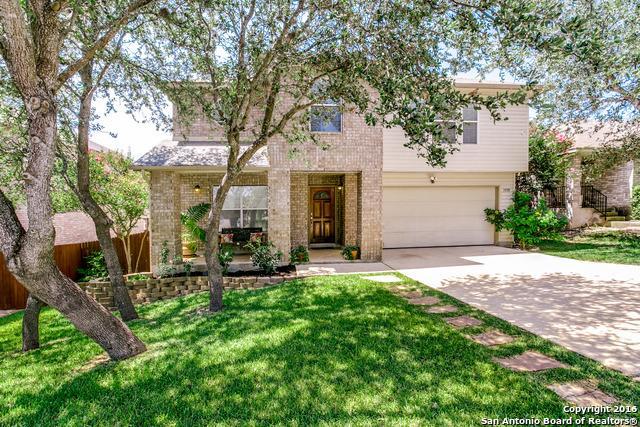 3939 Knollcross San Antonio, TX 78247