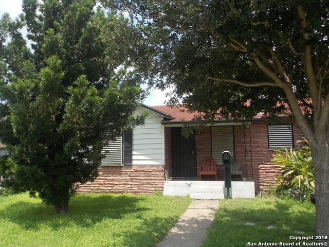 Loans near  Cherry St, Corpus Christi TX