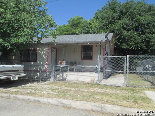 701 S Nueces St San Antonio, TX 78207