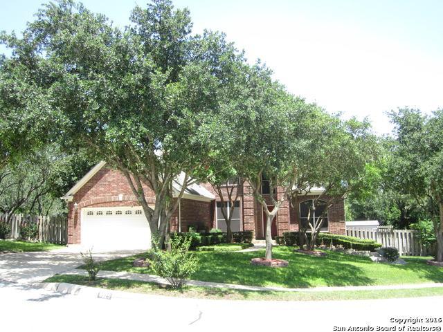 8925 Drayton Hts San Antonio, TX 78254