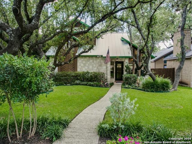2686 Lockhill-selma Rd San Antonio, TX 78230