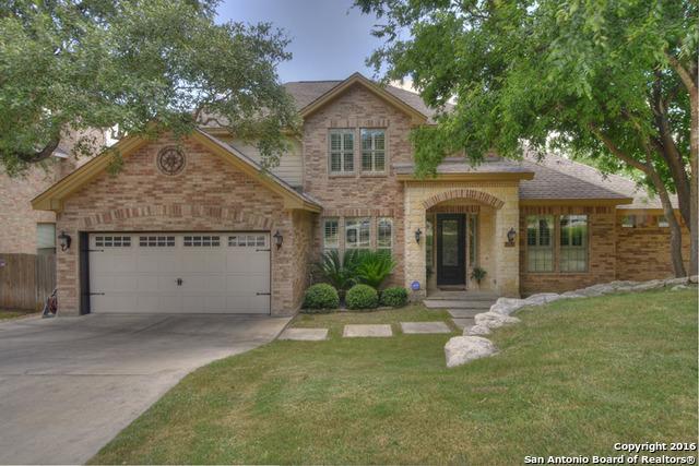 14818 Colorado King San Antonio, TX 78248
