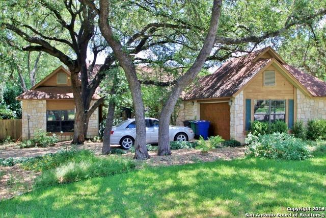 12846 Castle George St San Antonio, TX 78230