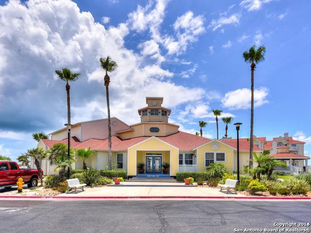 Loans near  Whitecap Blvd , Corpus Christi TX