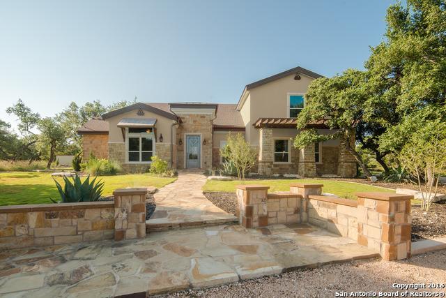 26420 Smithson Valley Rd San Antonio, TX 78261