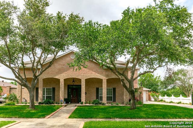 Loans near  Pharaoh Dr, Corpus Christi TX