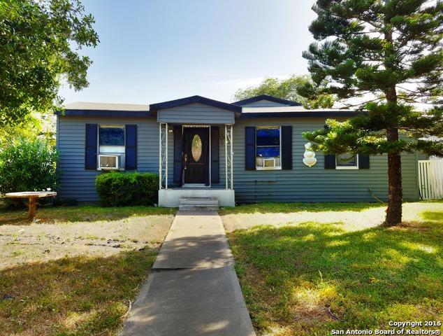 Loans near  W Clark Dr, Corpus Christi TX