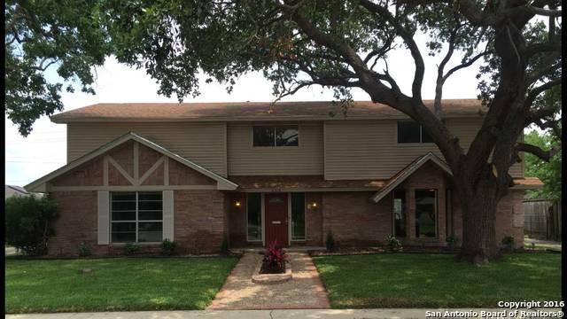 Loans near  Boca Raton Dr, Corpus Christi TX