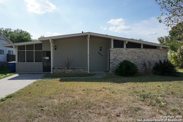 Loans near  Shenandale St, San Antonio TX
