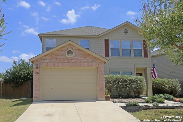 Loans near  Barclay Pt, San Antonio TX