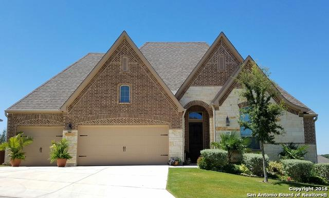 Loans near  Arapaho Way, San Antonio TX