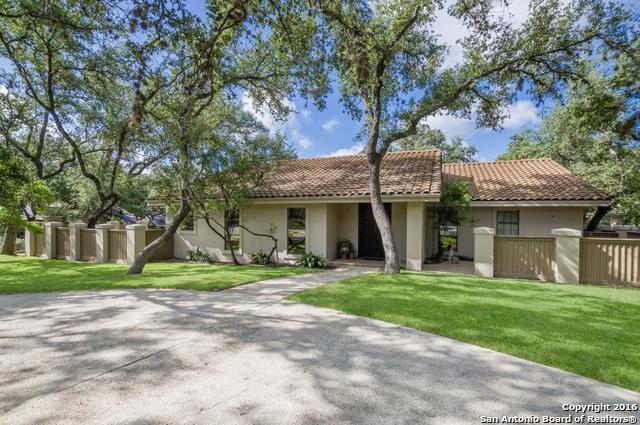 Loans near  Hunters Point St, San Antonio TX