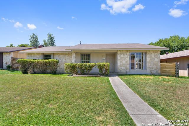 Loans near  Spring Rose St, San Antonio TX