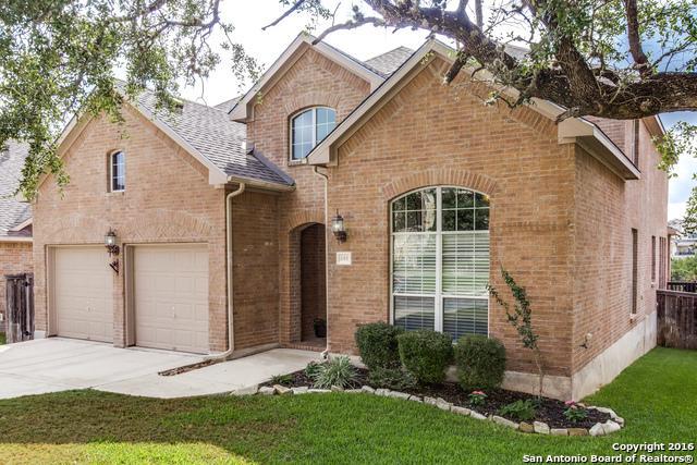 Loans near  Calm Spgs, San Antonio TX