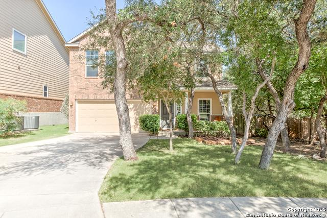 Loans near  Gazelle Hunt, San Antonio TX
