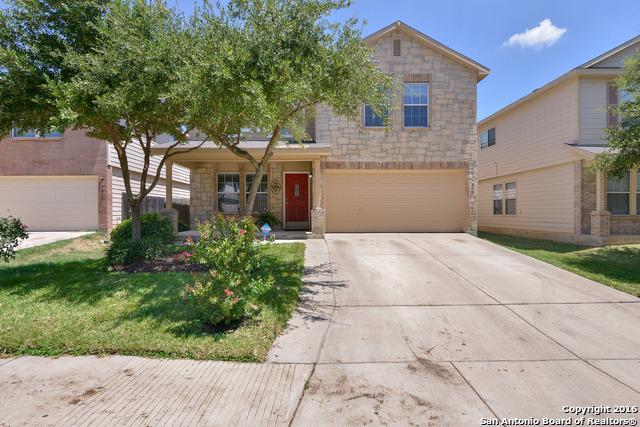 Loans near  Oakdale Park, San Antonio TX