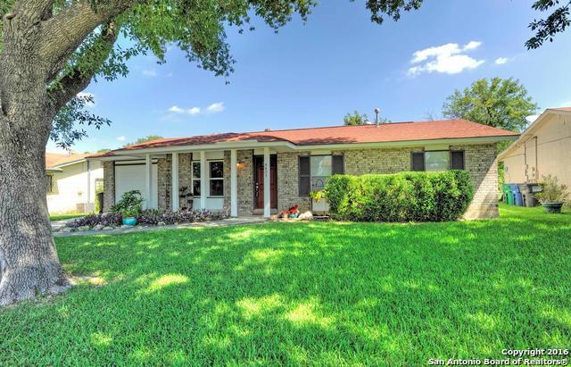 Loans near  Sun Vista Ln, San Antonio TX