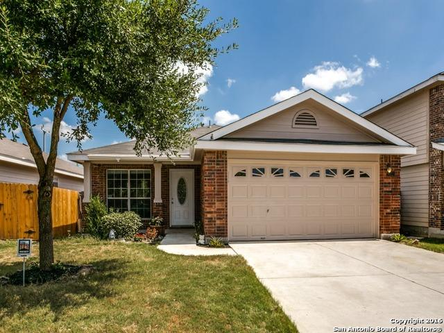 Loans near  Palomino Path, San Antonio TX