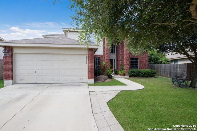 Loans near  Dunn Oak Dr, San Antonio TX