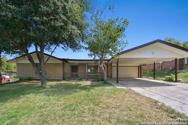Loans near  Five Forks St, San Antonio TX