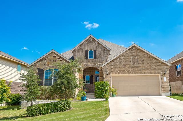 Loans near  Adams Rnch, San Antonio TX