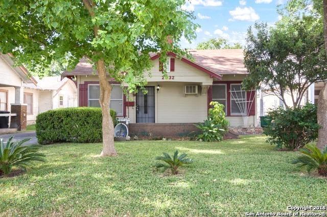 Loans near  W Huisache Ave, San Antonio TX