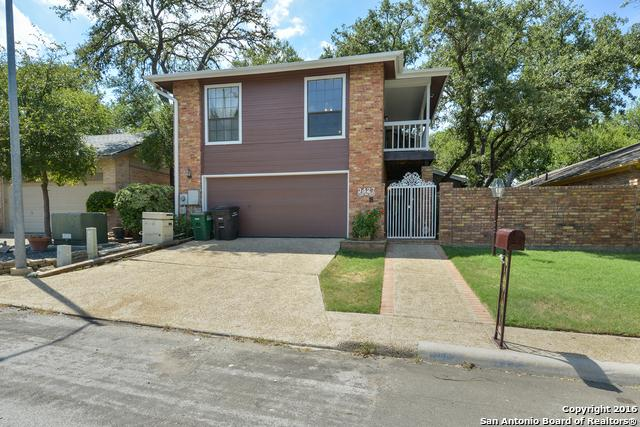 Loans near  River Way, San Antonio TX