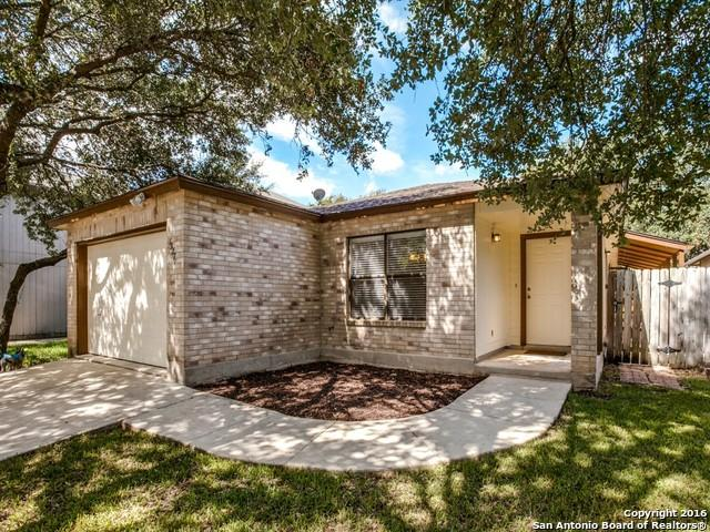 Loans near  Greenstone, San Antonio TX