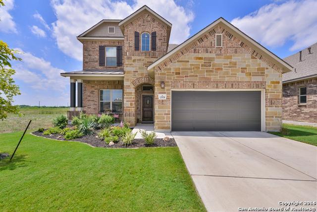 Loans near  Bellows Path, San Antonio TX