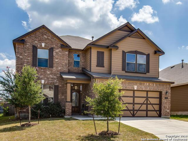 Loans near  Stags Leap, San Antonio TX