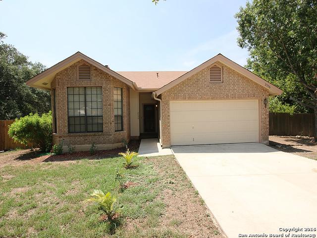 Loans near  Rim Rock Trl, San Antonio TX